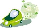 automobile,mobilité,cgdd