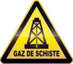 gaz,schiste,fracturation,propane
