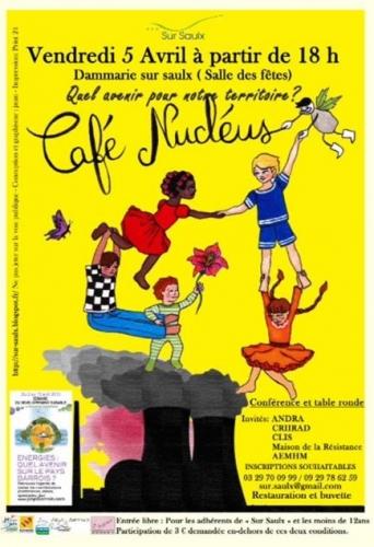 Café nucleus.jpg